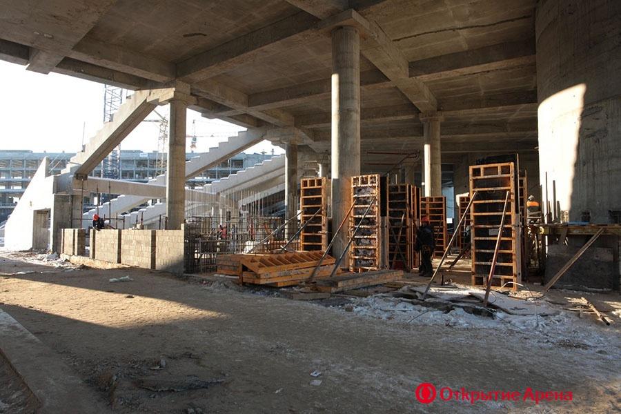 http://stadionspartak.ru/img/gall/large/_331.jpg