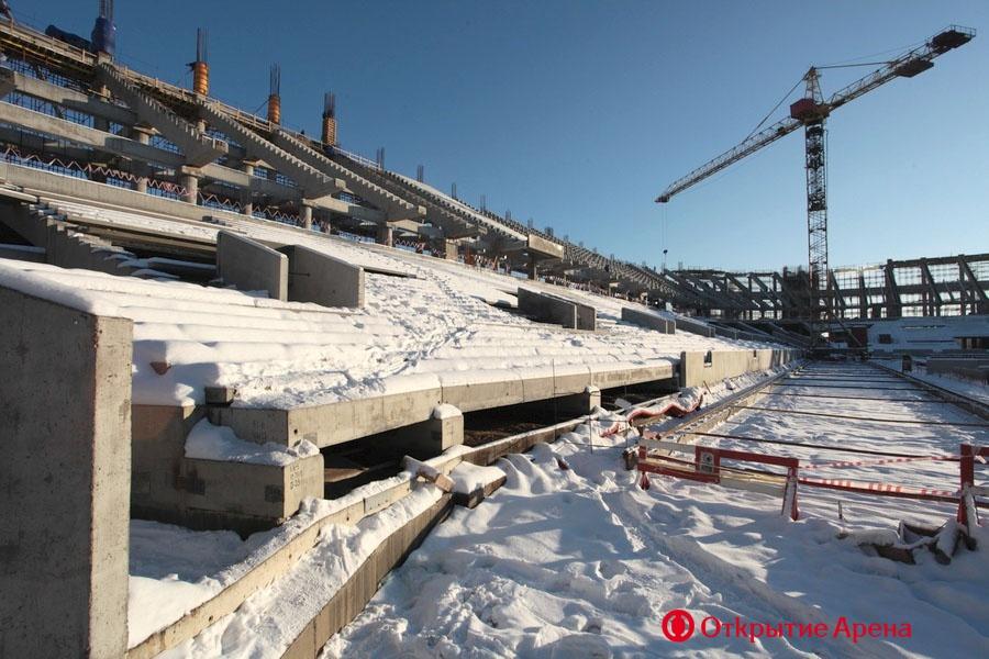 http://stadionspartak.ru/img/gall/large/_333.jpg