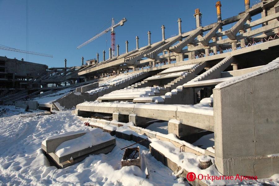 http://stadionspartak.ru/img/gall/large/_334.jpg