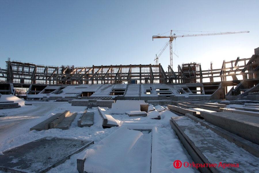 http://stadionspartak.ru/img/gall/large/_336.jpg