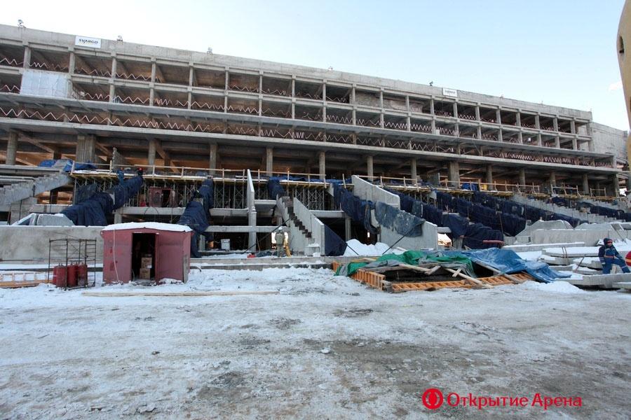http://stadionspartak.ru/img/gall/large/_337.jpg