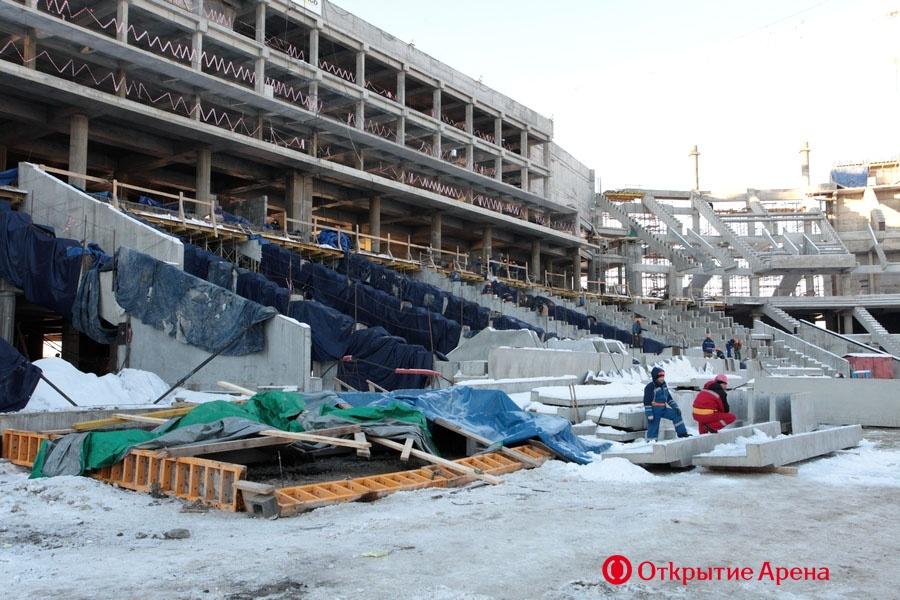 http://stadionspartak.ru/img/gall/large/_338.jpg