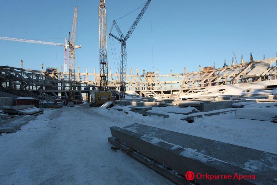 http://stadionspartak.ru/img/gall/large/_339.jpg