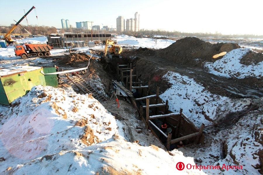 http://stadionspartak.ru/img/gall/large/_341.jpg