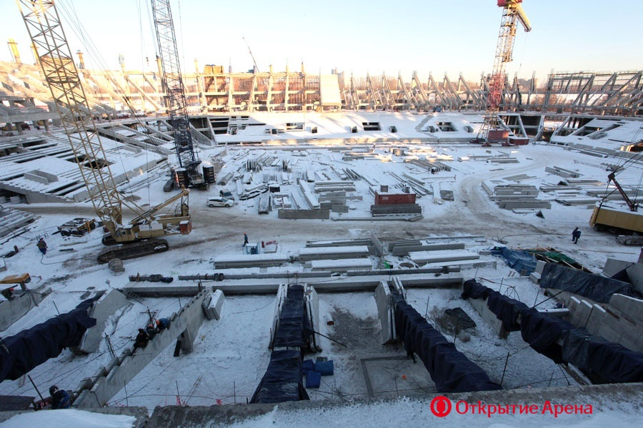 http://stadionspartak.ru/img/gall/large/_343.jpg