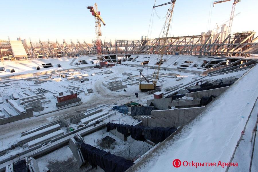 http://stadionspartak.ru/img/gall/large/_344.jpg