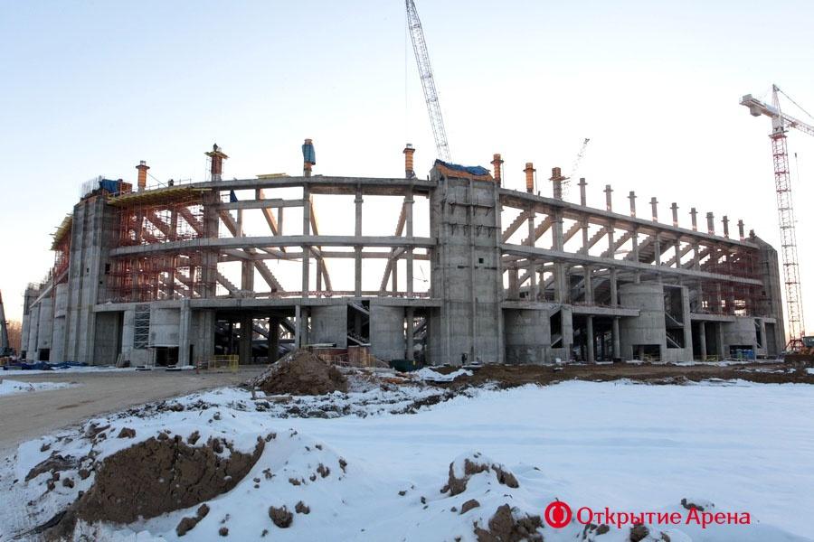 http://stadionspartak.ru/img/gall/large/_345.jpg