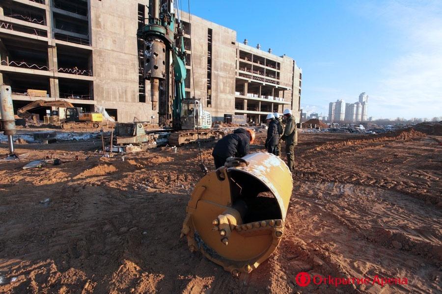 http://stadionspartak.ru/img/gall/large/_361.jpg