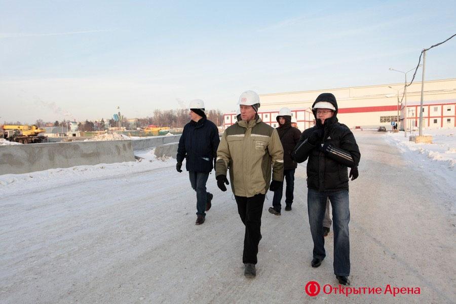 http://stadionspartak.ru/img/gall/large/_376.jpg