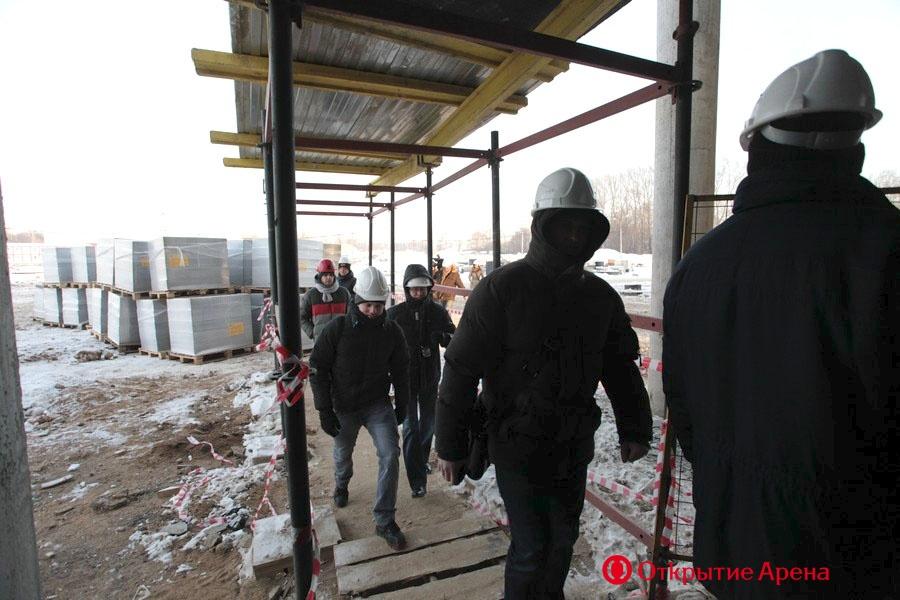 http://stadionspartak.ru/img/gall/large/_377.jpg