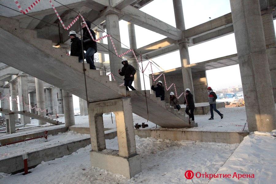 http://stadionspartak.ru/img/gall/large/_378.jpg