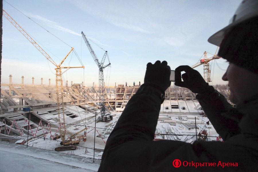http://stadionspartak.ru/img/gall/large/_379.jpg