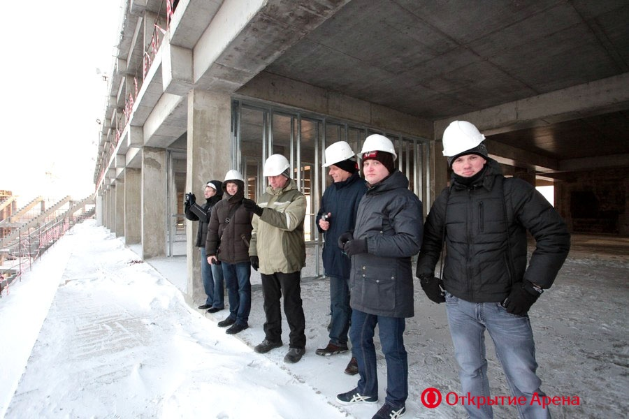 http://stadionspartak.ru/img/gall/large/_380.jpg