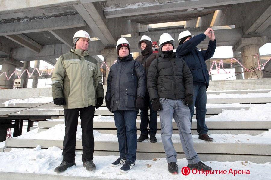 http://stadionspartak.ru/img/gall/large/_382.jpg