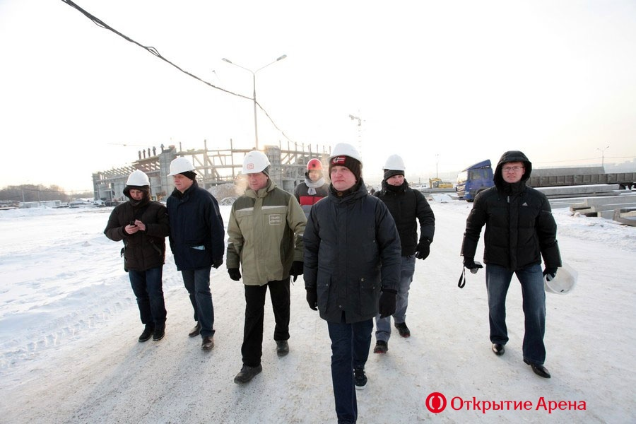 http://stadionspartak.ru/img/gall/large/_383.jpg