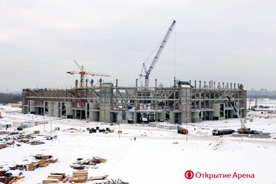 http://stadionspartak.ru/img/gall/large/_386.jpg