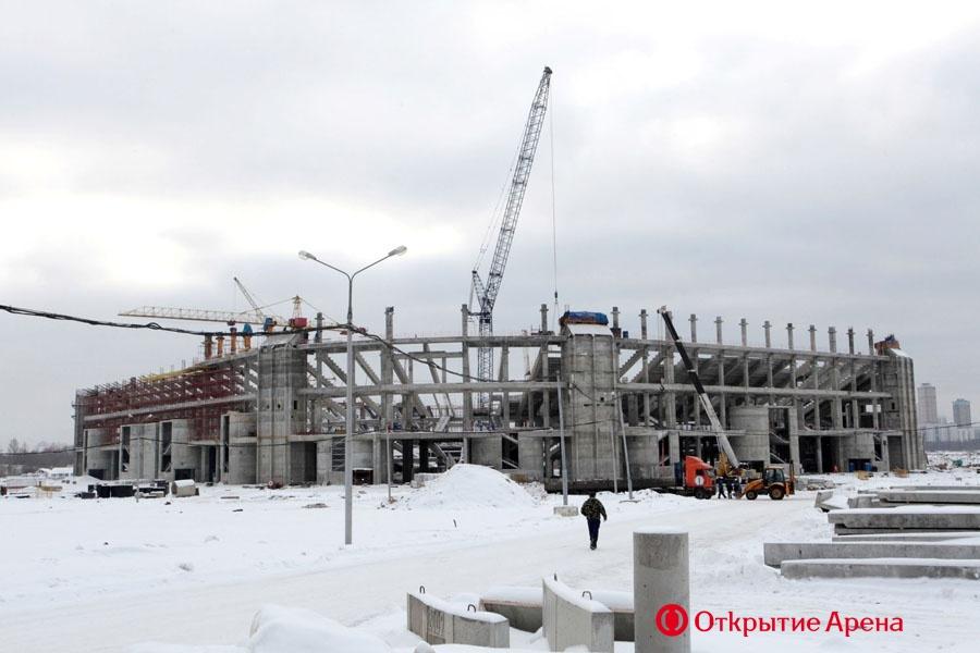 http://stadionspartak.ru/img/gall/large/_387.jpg