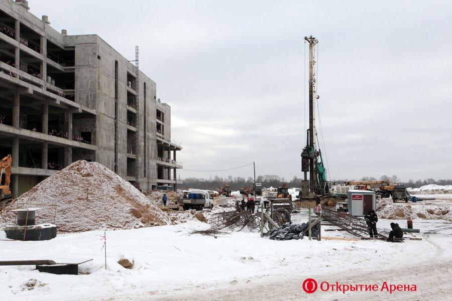 http://stadionspartak.ru/img/gall/large/_388.jpg