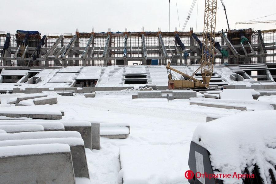 http://stadionspartak.ru/img/gall/large/_392.jpg