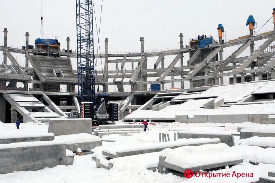 http://stadionspartak.ru/img/gall/large/_393.jpg