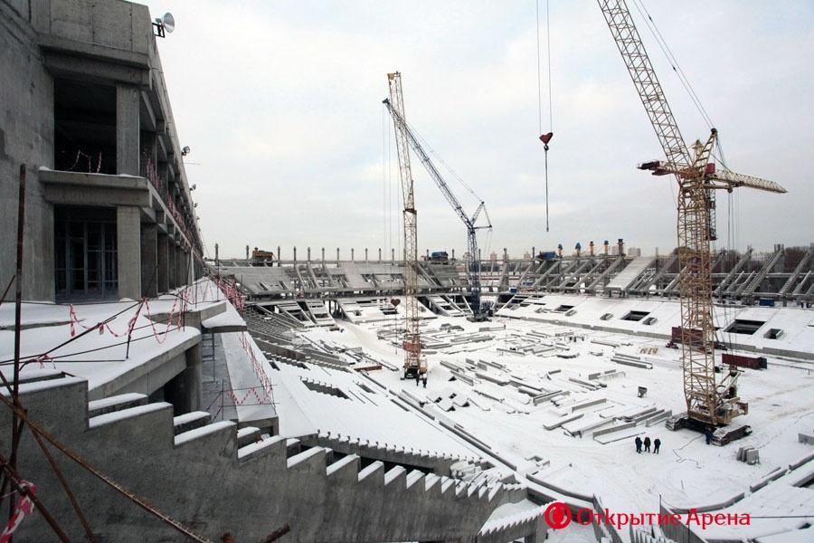 http://stadionspartak.ru/img/gall/large/_394.jpg
