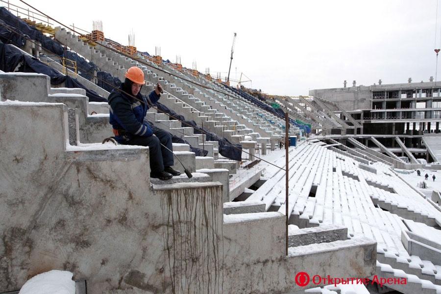 http://stadionspartak.ru/img/gall/large/_396.jpg