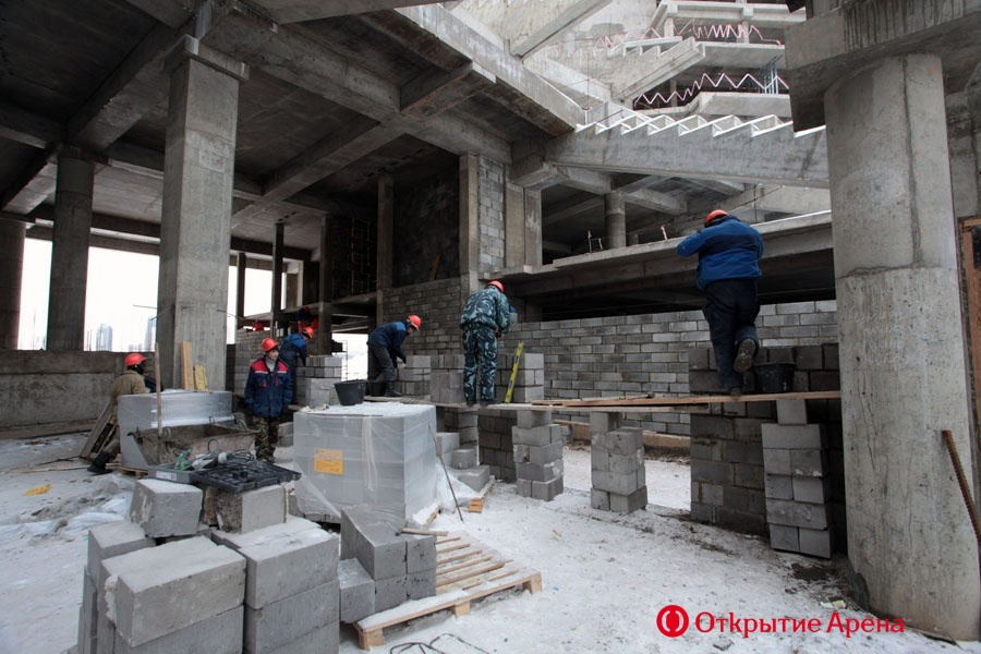 http://stadionspartak.ru/img/gall/large/_399.jpg